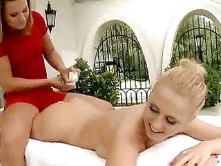 massage me slut