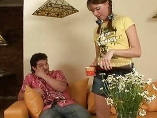 lusty devouring of virgin honey