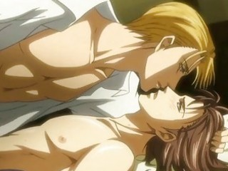 a yakuza son is homosexual