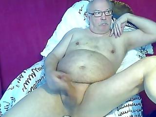 chub-older