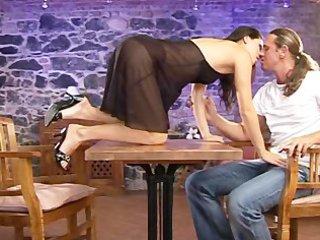 anal sex 54 - scene 4