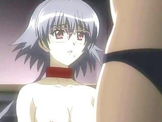manga hentai nurse violated in the hospital office