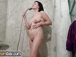 russian amateurs baths fuck