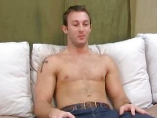 immodest tony copulates masculine dude
