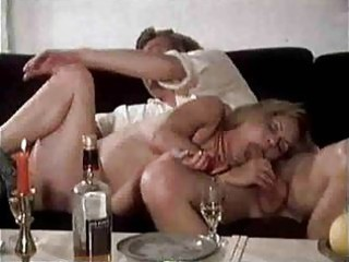 titty drunk mother i receives stretched creamed