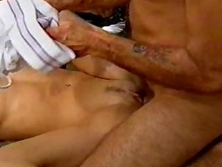 group-sex gals 38 - cream festival