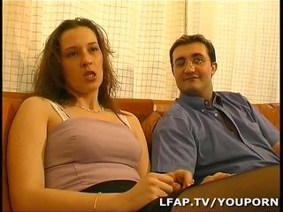 casting de youana libertine de lyon baisee par