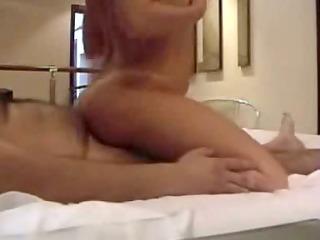 hawt mexican playgirl