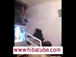 iranian hot stripped lesbo gals party