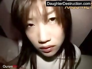 youthful legal age teenager painfully hatefucked