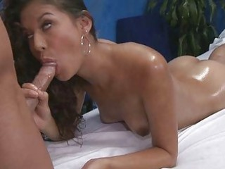 cute hawt 26 year old acquires screwed hard