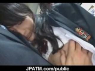 public sex japan - hot japanese legal age