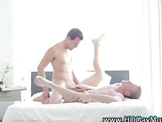 wicked hot homosexuals cum