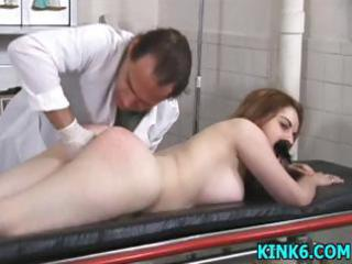 sweetheart caned and abused