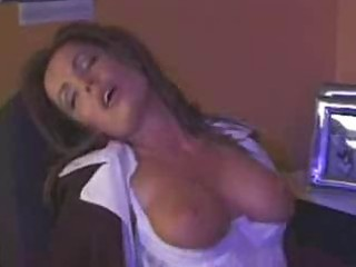 retro sexy anal by samx10x