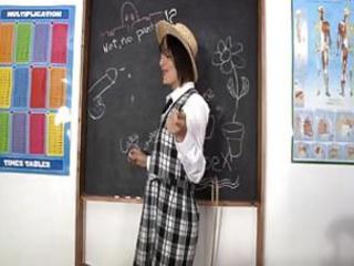 wicked schoolgirl paige fox undresses in the