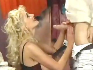 vintage mother id like to fuck anal