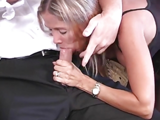 hotel room playgirl in underware