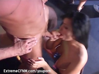 marvelous nubiles fuck for joy