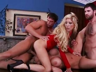 sexy and wild tasha reign is cheerful to receive