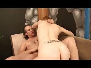 stepdaddy,s secret sex room
