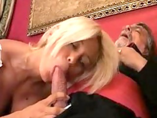 itallian old profano fuck beatiful angel with