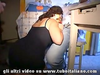 italian dilettante 11some 7 beauties 8 guy