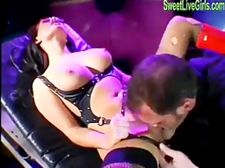 eva angela riding filthy on chair(1).wmv