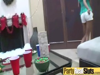 when party begin hawt legal age teenager angels