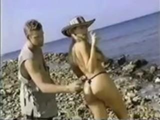 hawt booty arse bikini belt arse colombiana culo