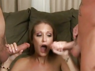 sexual wench hailey juvenile receives her moist