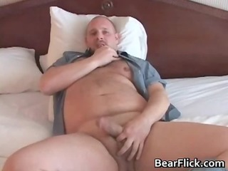 homo solo jerk off with eric wade homo porno