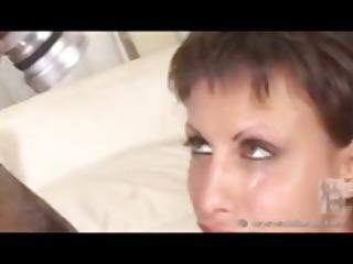 veronica vanoza ejaculation compilation