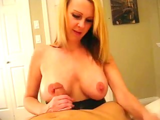 mother id like to fuck head #4