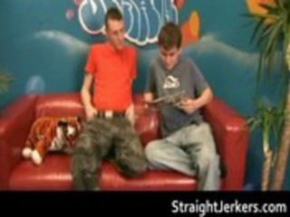 frantisek and peter fuck and homo engulf homo
