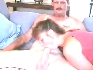 dilettante tattoo pair fucking on bed