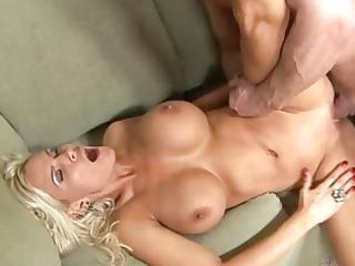 recent sex cream inside diamond foxxxs sexy vagina