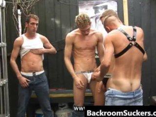 so many gay hotties, so many jocks to head part9