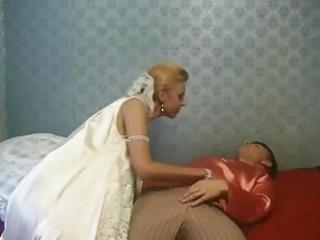 elena odintsova -russian fairy tales scene1 (gr-1)