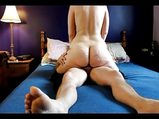 creampie d like to fuck