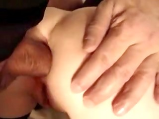 emo sweetie anal and facial