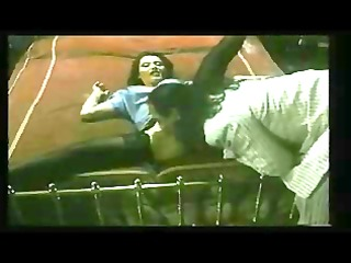 paprika (complete vintage movie) - lc47