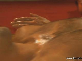 erotic biggest jock massage