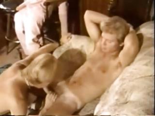danny does them all. bisex. vintage