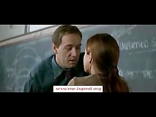 kevin spacey sexscene celebrity clip german