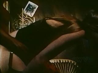 sex mood ring - 29s - vintage video