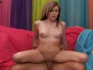obscene doxy cara dee slammed with thick jock and