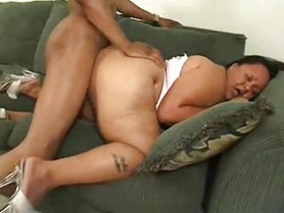 big beautiful woman mexican interracial
