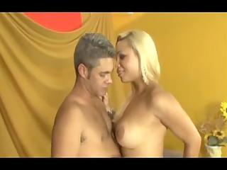 bareback lady-boy pounding - full movie