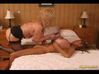 massive boobs lesbo sweethearts sex
